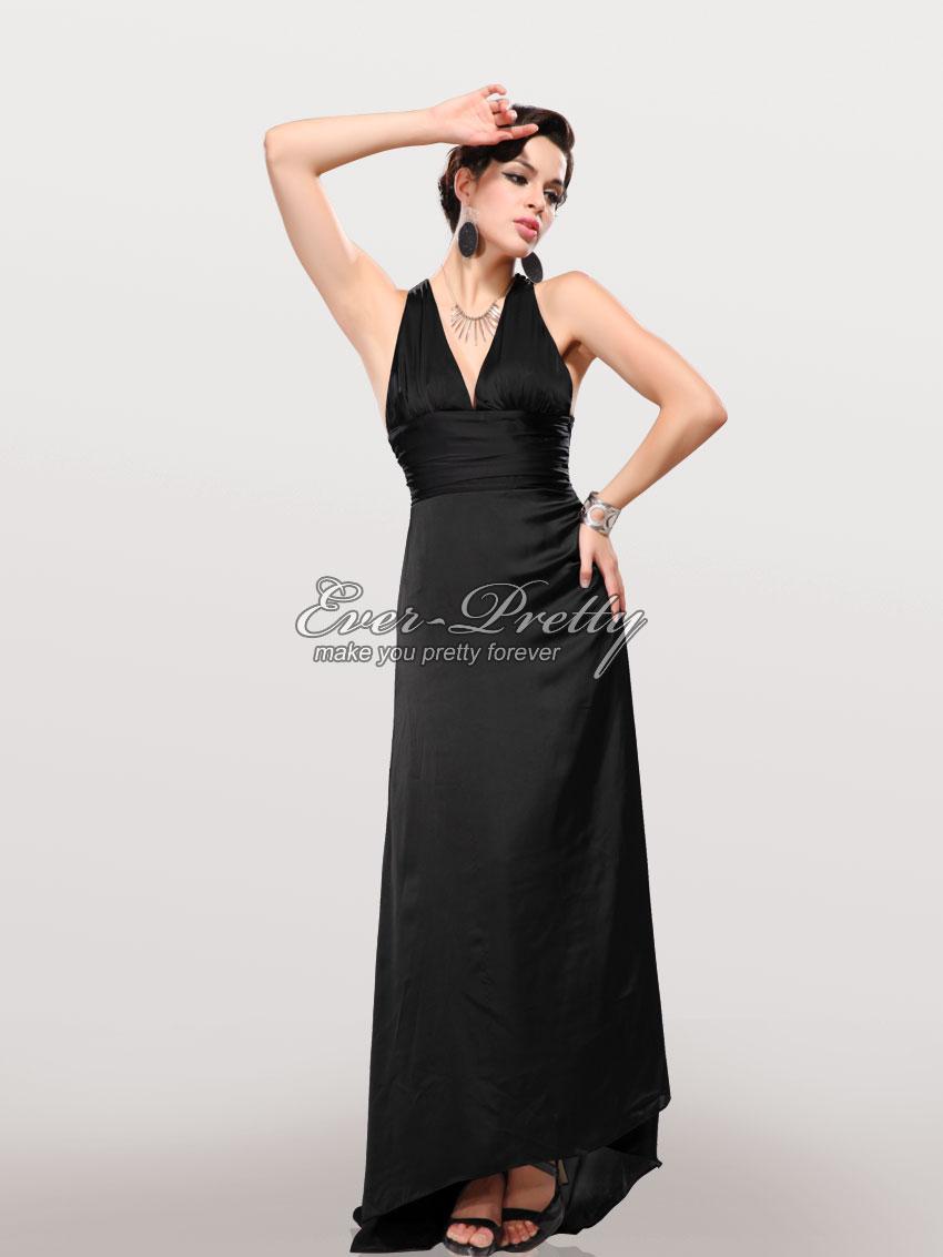 desigual мода платье
