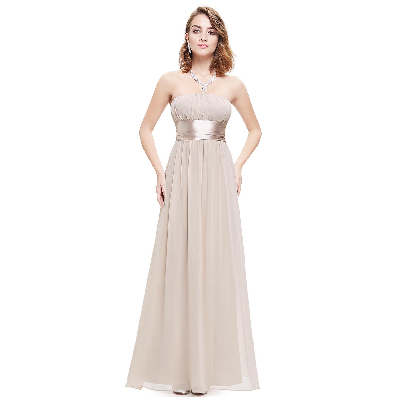 Комментарий: Прокат свадебных платьев
