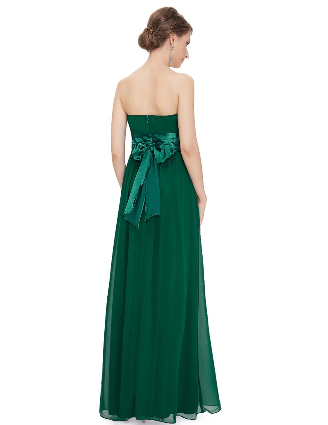 Вязание крючком платье из ленточного кружева крючком 24