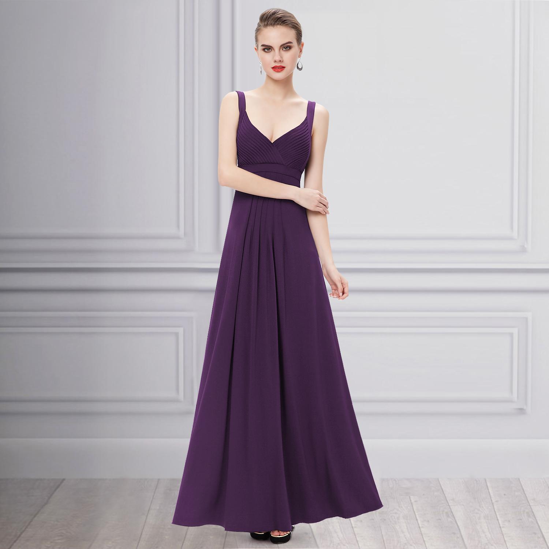 Купить Длинное Вечернее Платье Спб