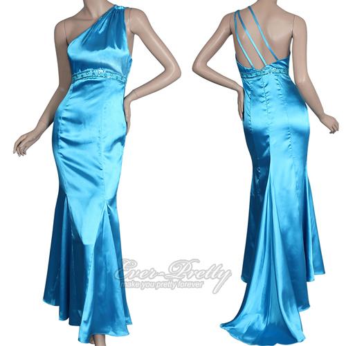 Как сшить платье (как сшить платье) ... верхней части проймы платья...