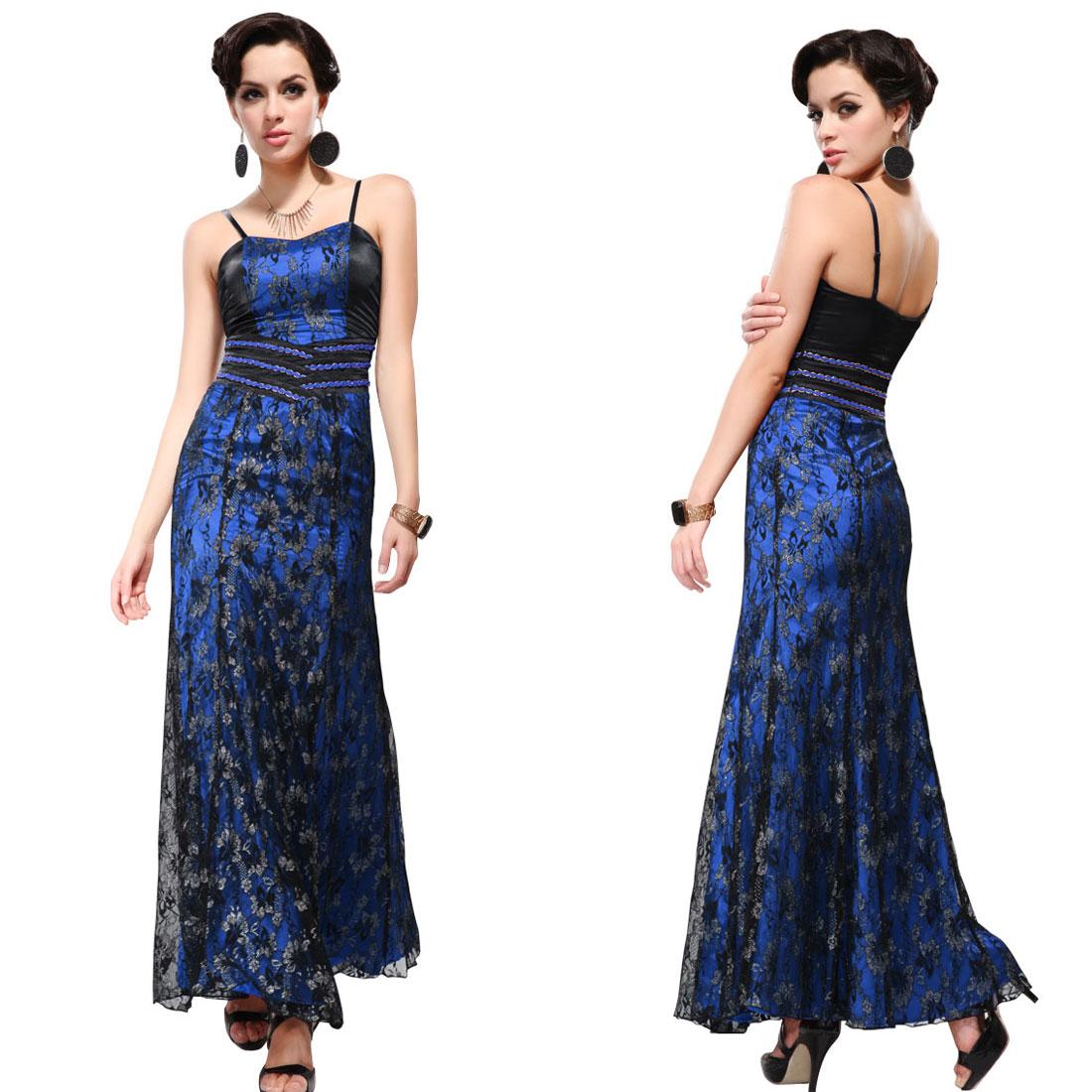 Шикарное новое платье, размер 50 - Санкт-Петербург - Бесплатные...