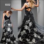 свадебные платья в харькове фото цены