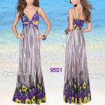 Описание: Для женщин. летнее платье на женщину 50.