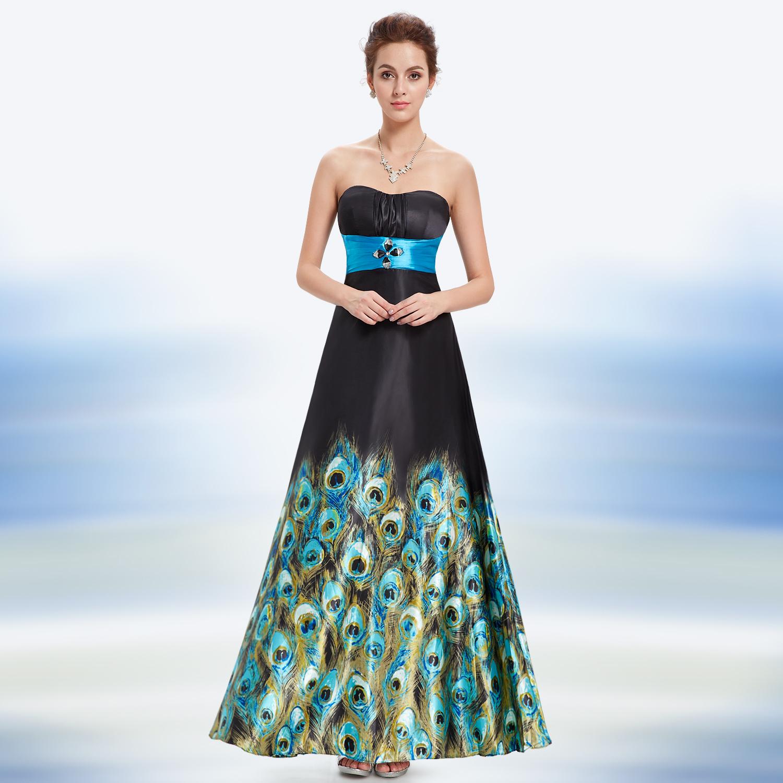 Вечернее платье готовое 44.  Материал.  Вечерние платья Готовые.