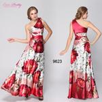 красивые платья гипюра