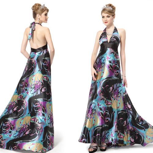 Wedding Saloon :: Фото свадебных платьев с открытой спиной