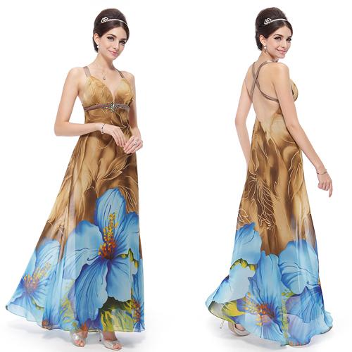 Предлагаю платье.  Новое. из СП Шикарные платья.  Размер 42-44.