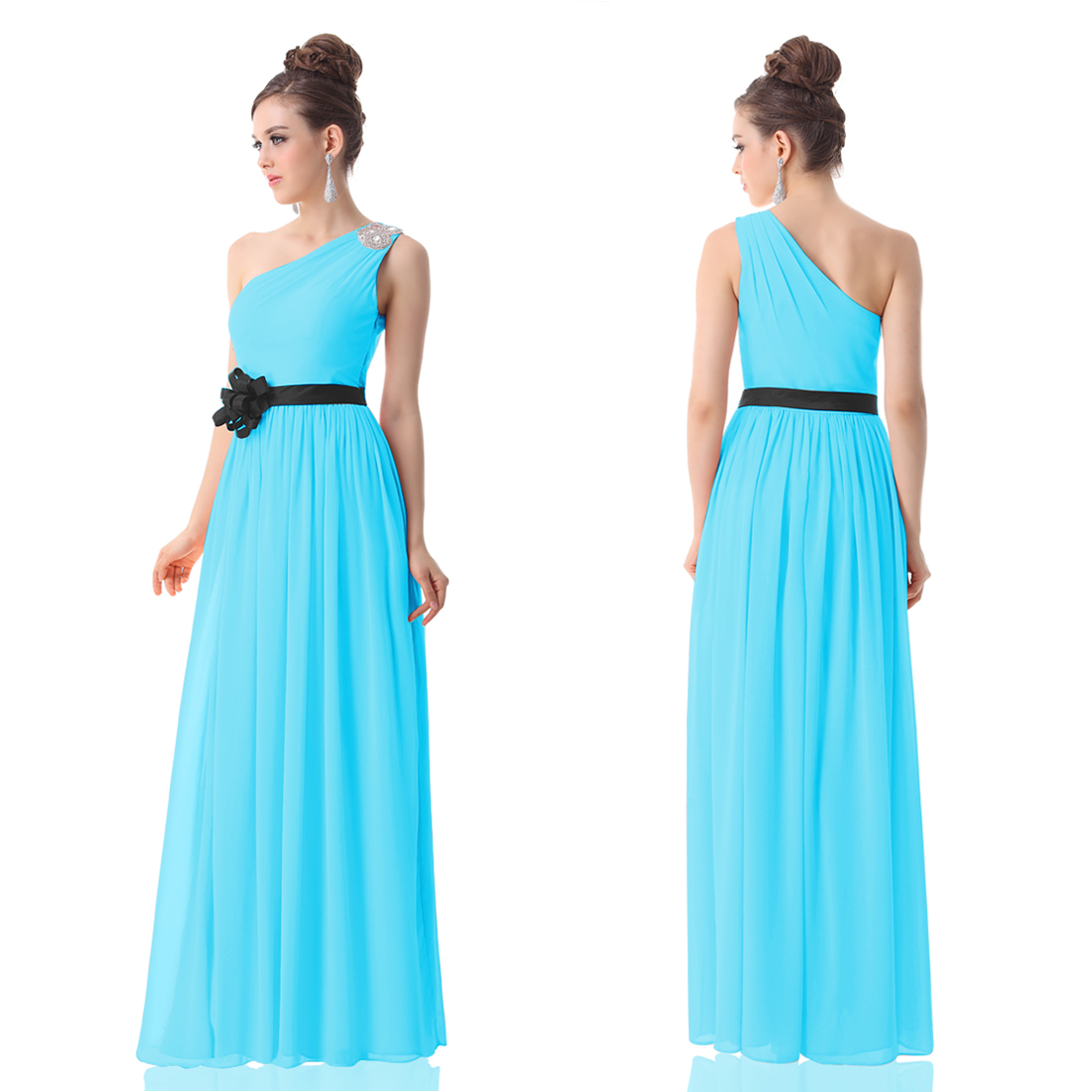 Выпускные платья киров 3
