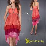 Продажа : Платья от Ever Pretty (оптом и в розницу)