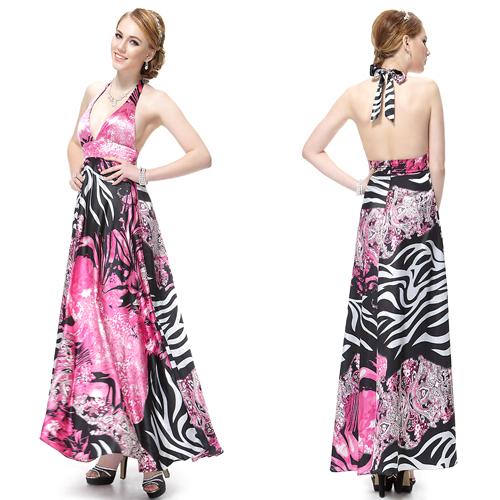Шьём платье легко